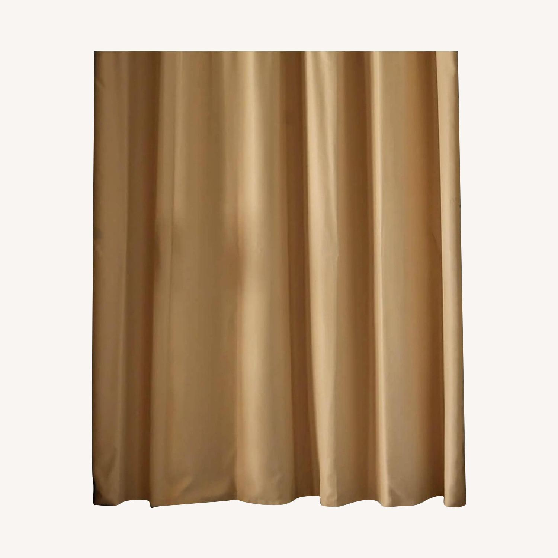 9x12ft Room Divider Curtain