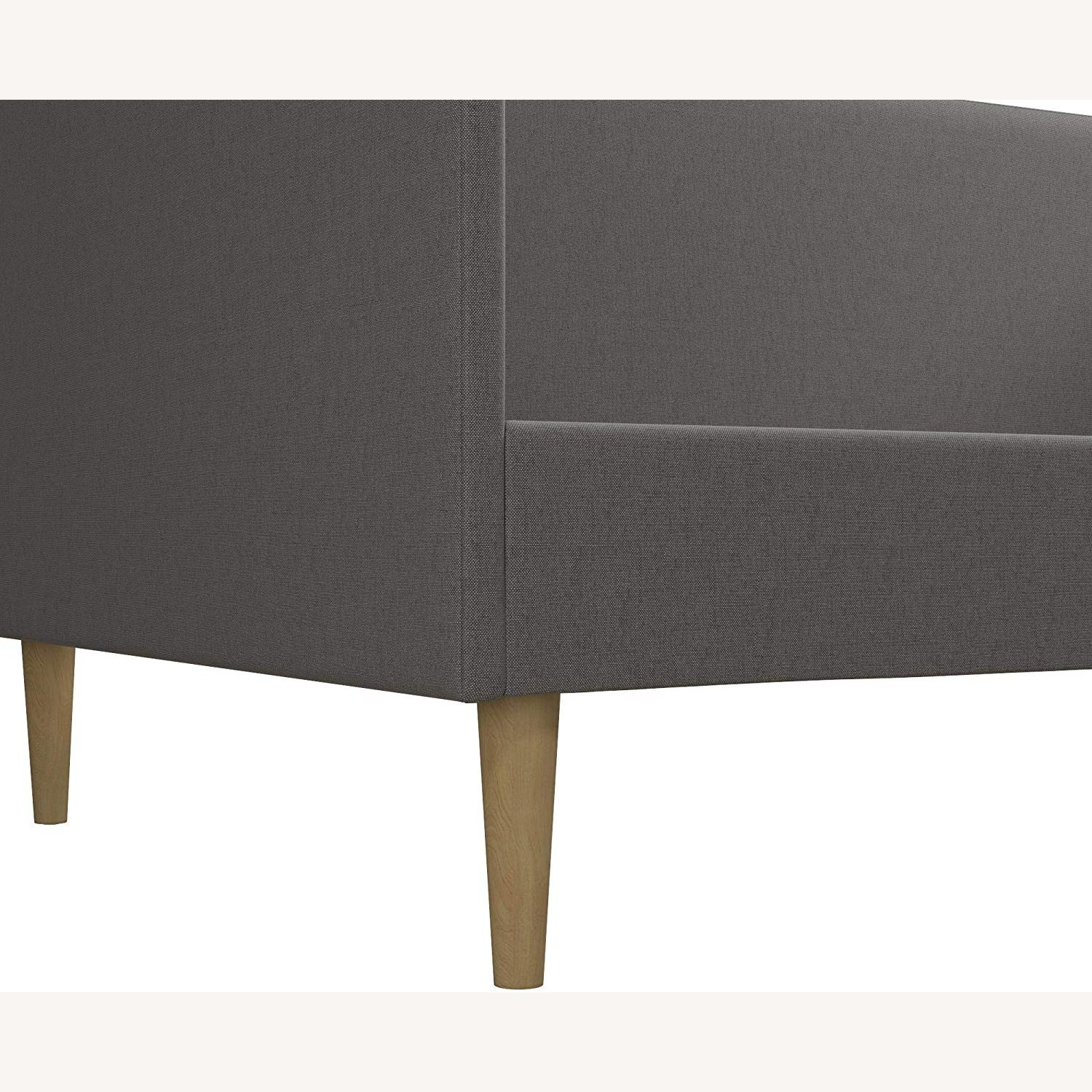DHP Twin Daybed