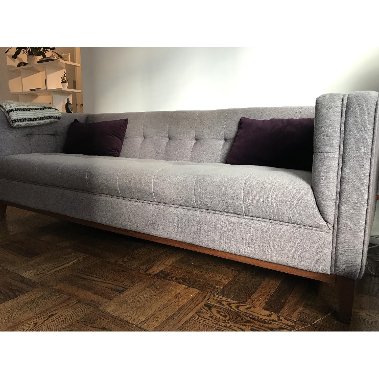 Gus Modern Atwood Sofa