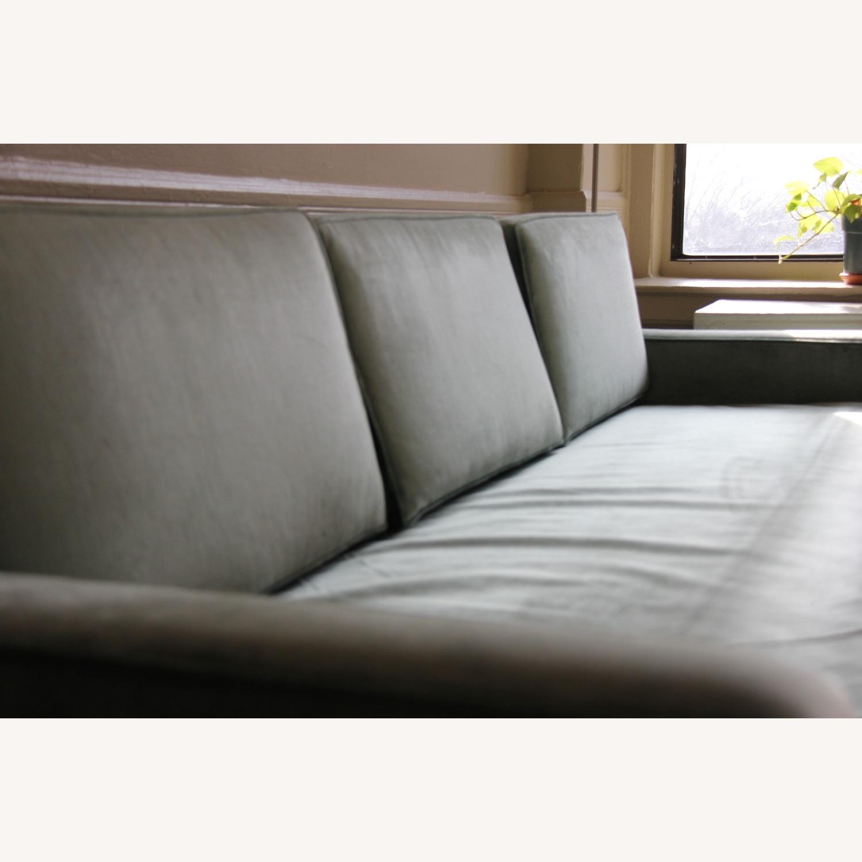 Beautiful Mid Century Sofa - image-3