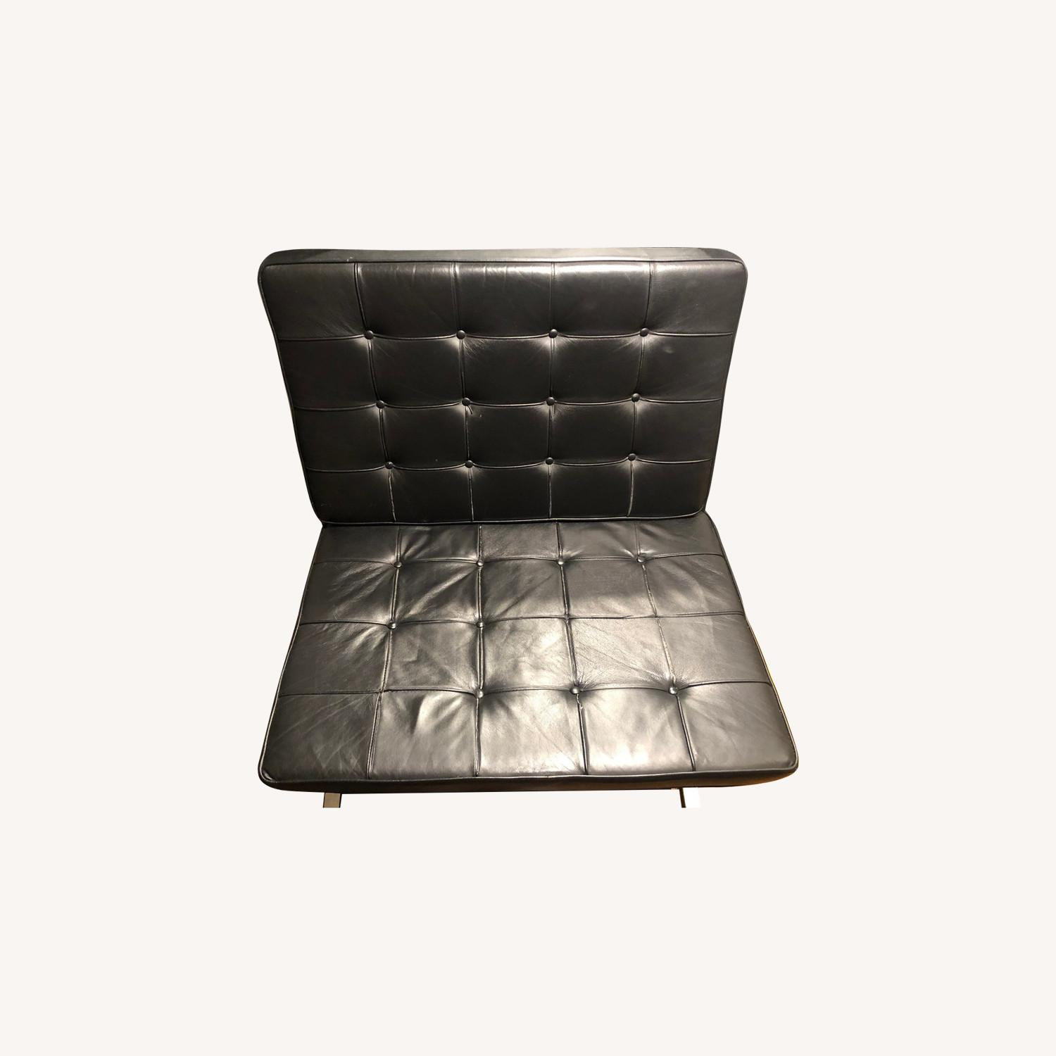 Authentic Barcelona Chair - image-0