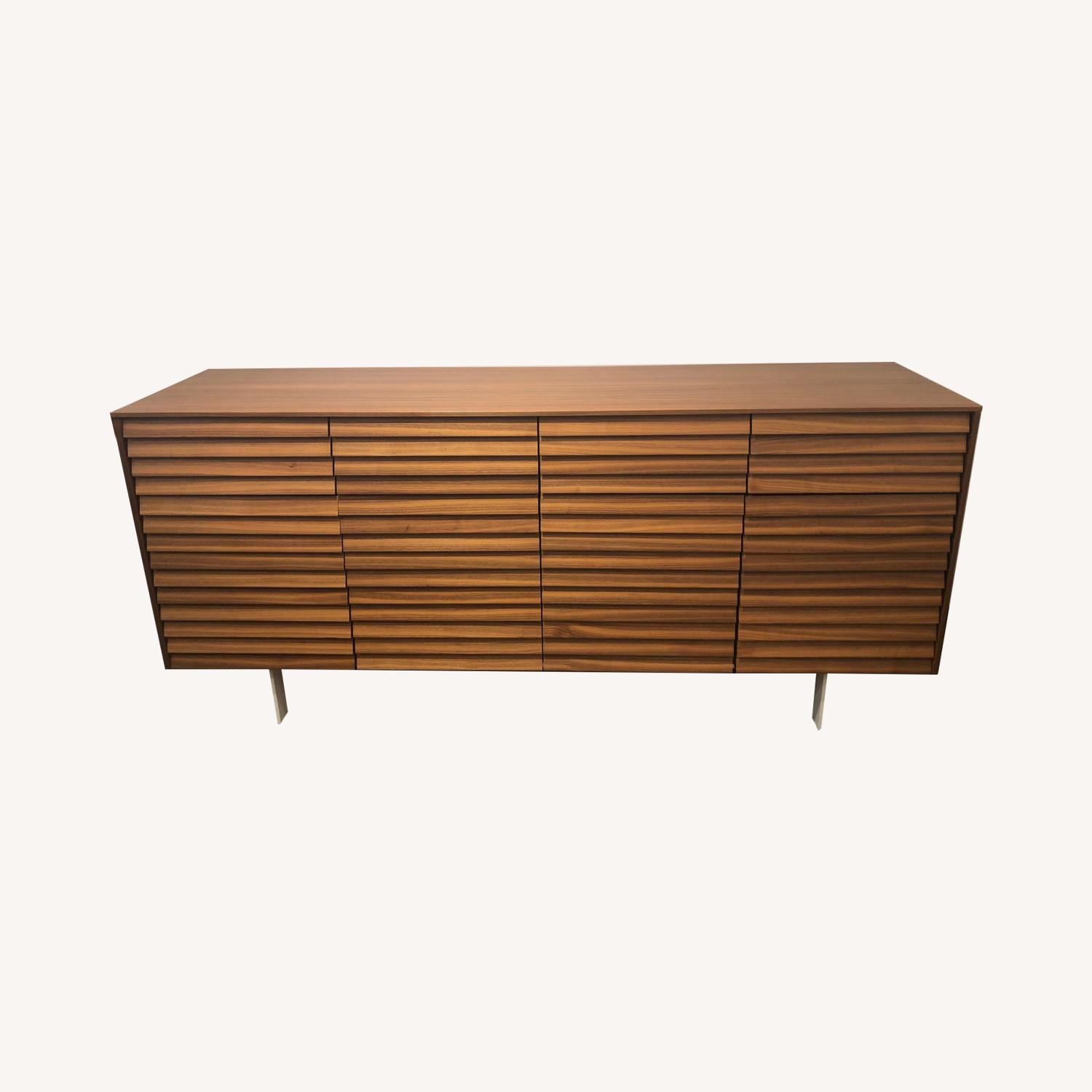 Design Within Reach Terence Woodgate Sussex Credenza - image-0