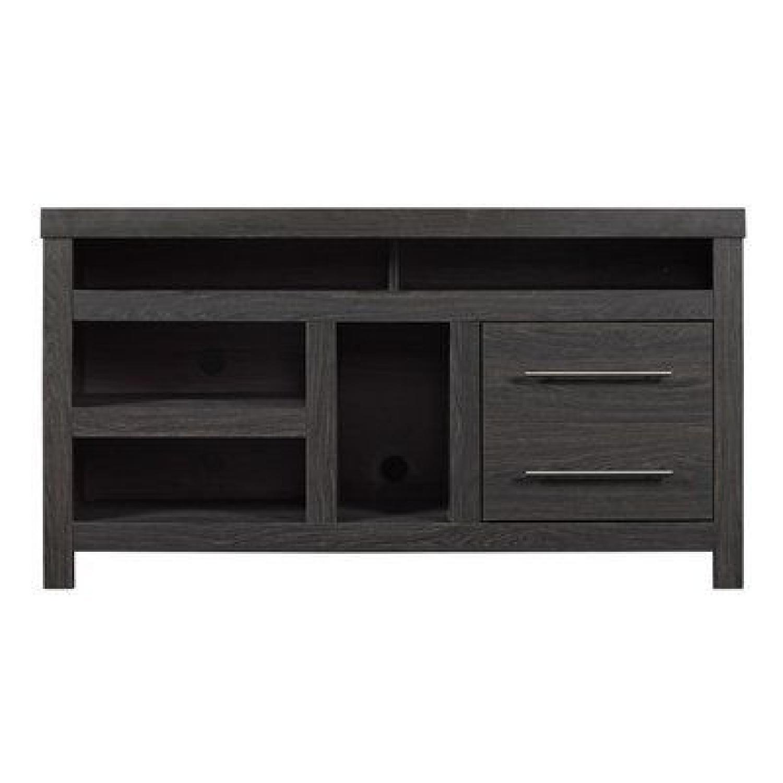 Armes Media Storage / TV Stand - image-6