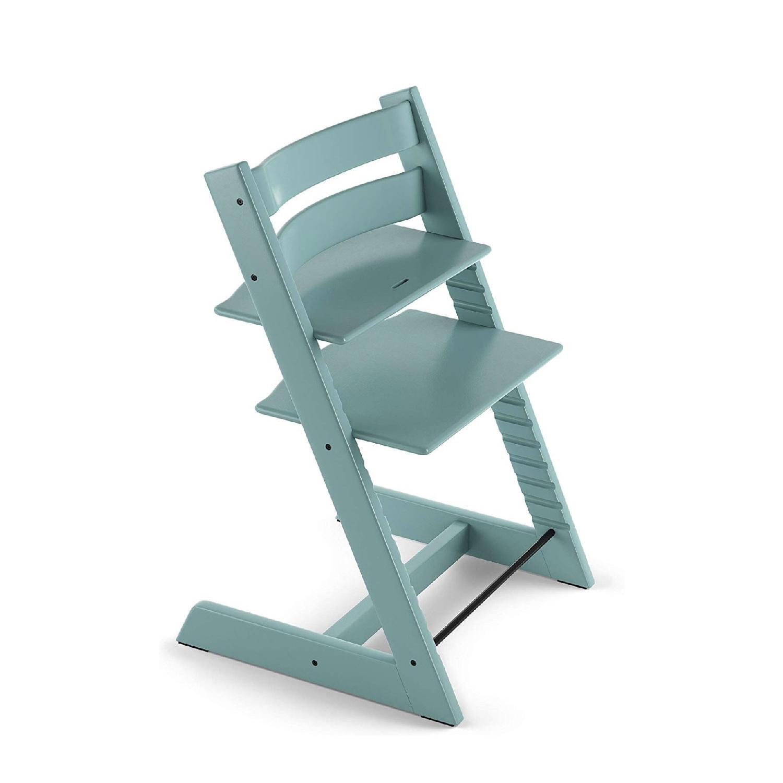 Stokke Adjustable High Chair - image-0