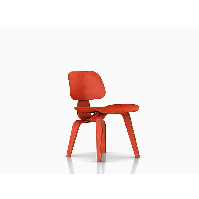 Herman Miller Chair Set - image-5