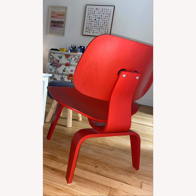 Herman Miller Chair Set - image-3