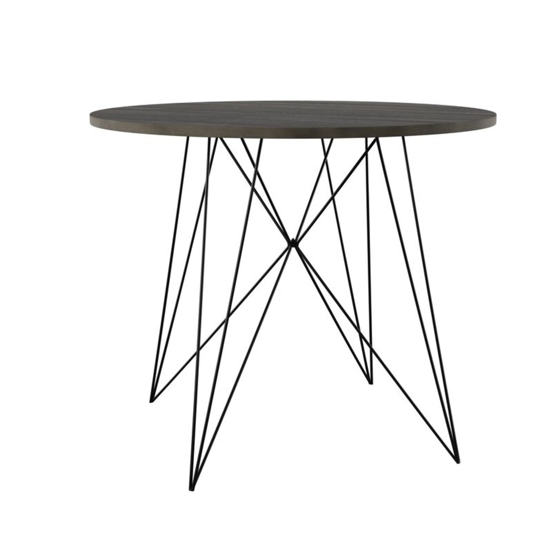 Mercury Row Clower Dining Table - image-0