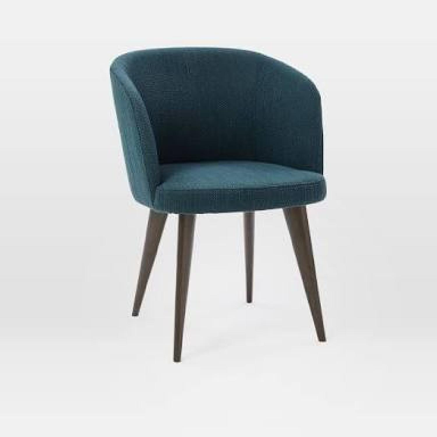 West Elm- Abrazo Arm Chair - image-10