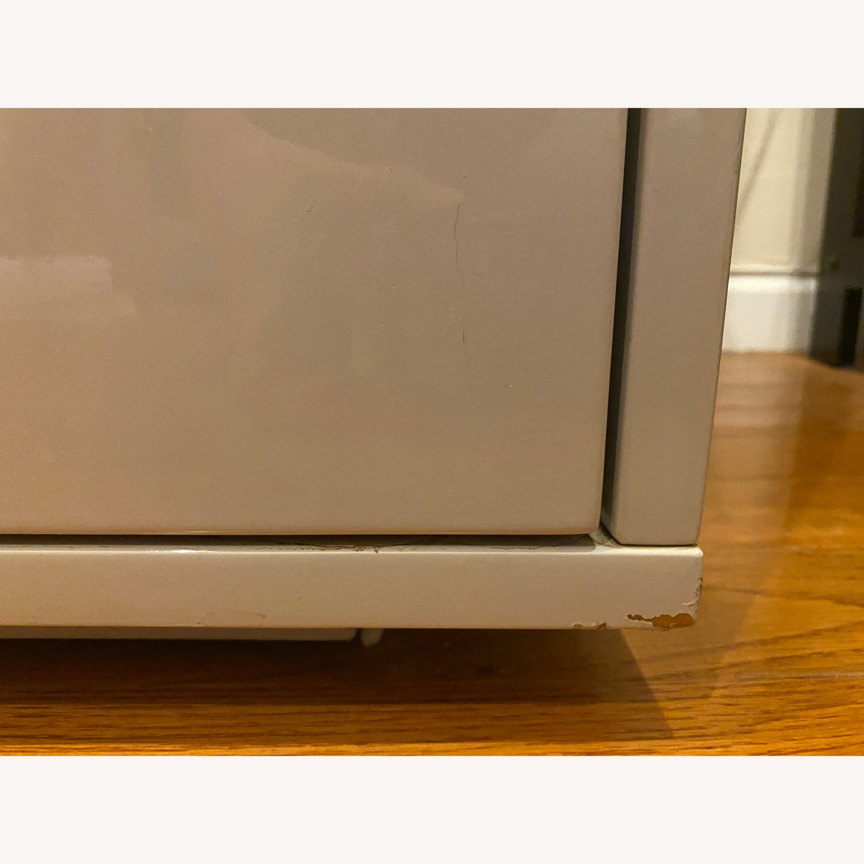 CB2 Latitude Oat Low Dresser - image-5