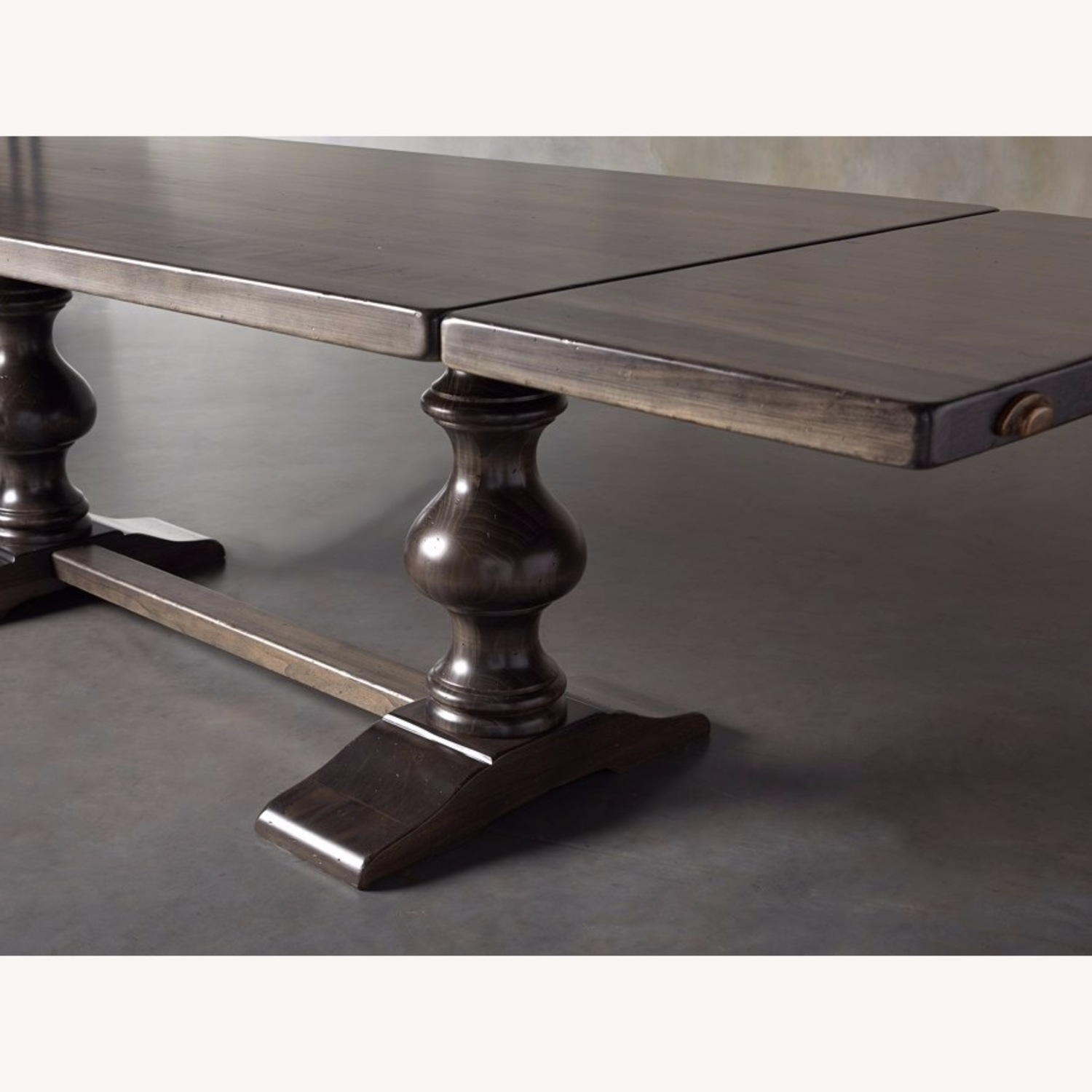 Arhaus Tuscany Extension Dining Table - image-2