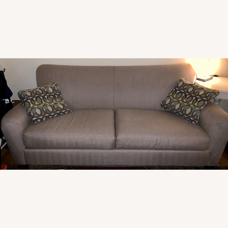 La-Z-Boy Dolce Sofa - image-0