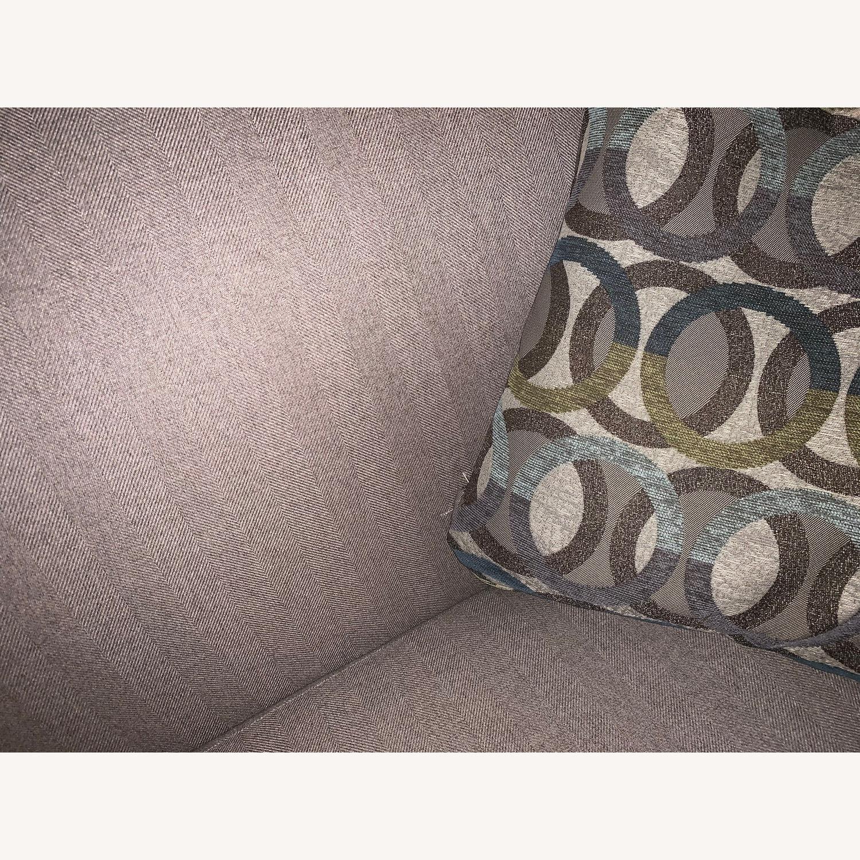 La-Z-Boy Dolce Sofa - image-2