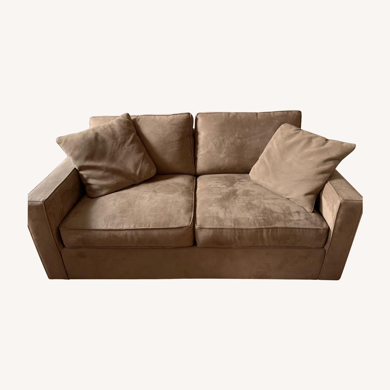 Room & Board York Sofa - image-0