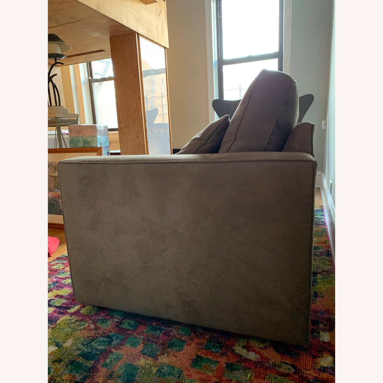 Room & Board York Sofa - image-3