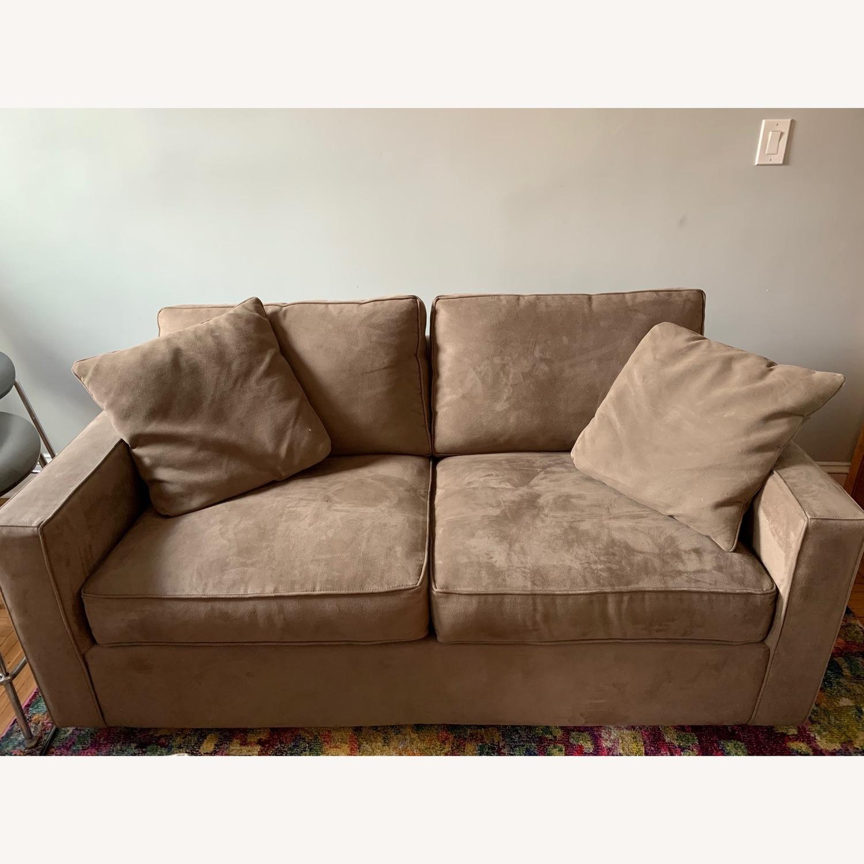 Room & Board York Sofa - image-1