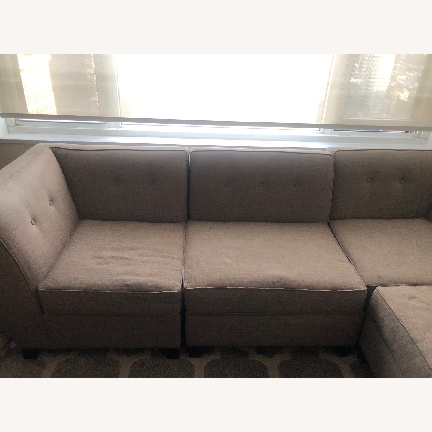 Macys Roxanne Couch - image-4