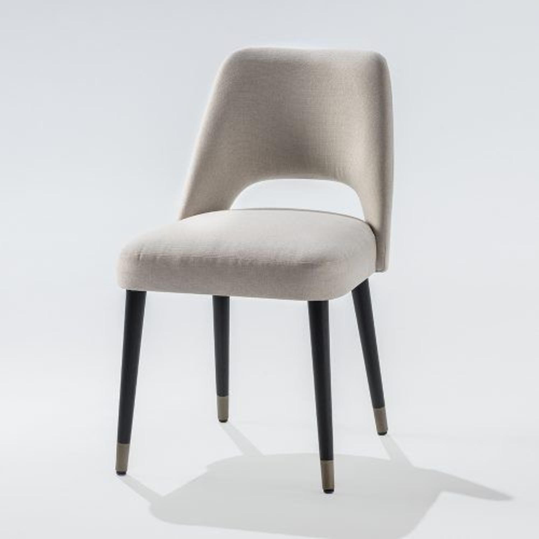 Ten Side Chair - image-1