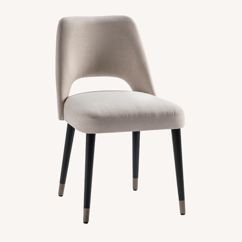 Ten Side Chair - image-0