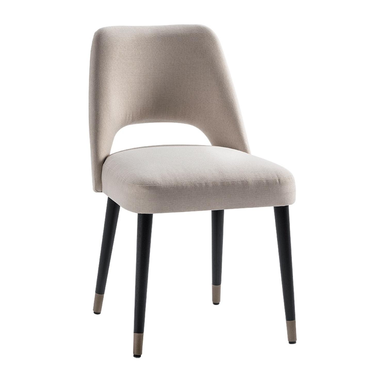 Ten Side Chair - image-2