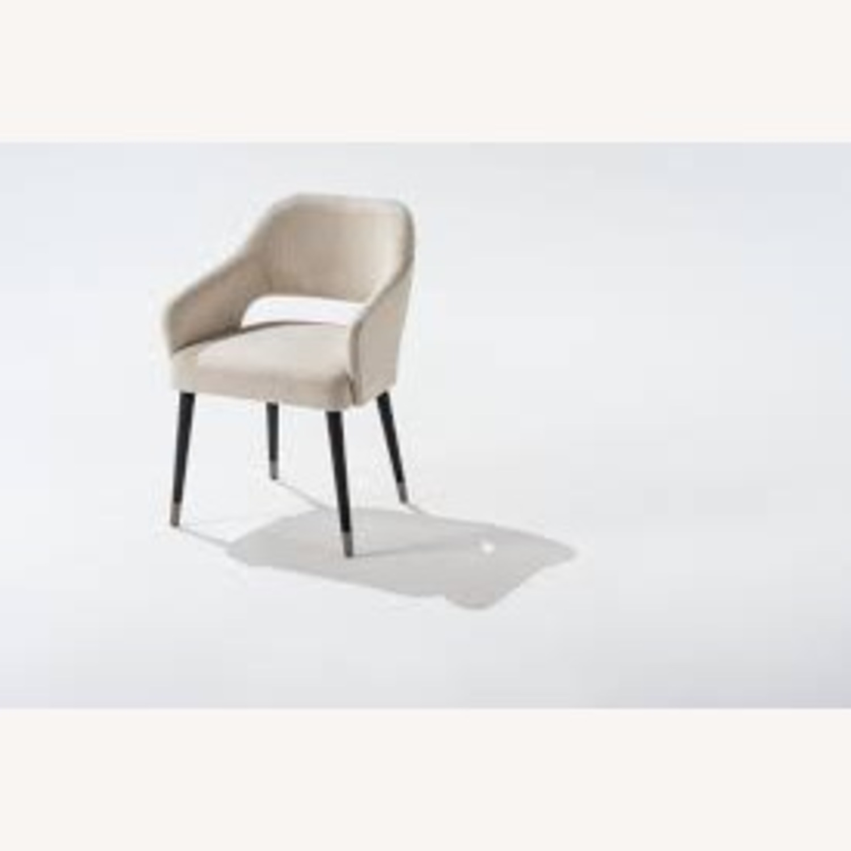 Ten Side Chair - image-3