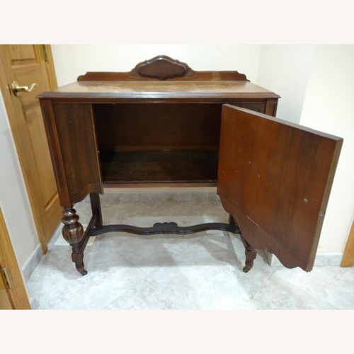 Used Vintage Buffet for sale on AptDeco