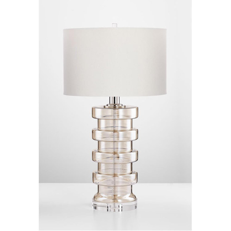 Cyan Design sidelamps - image-7