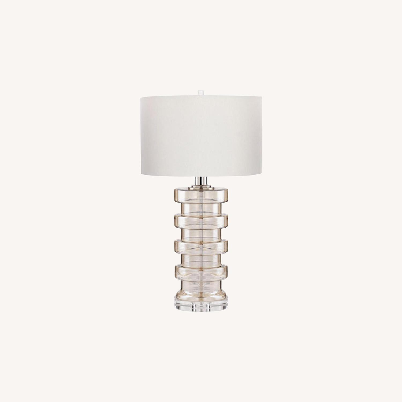 Cyan Design sidelamps - image-0