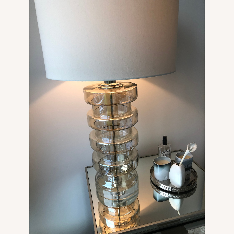 Cyan Design sidelamps - image-3