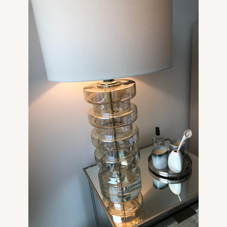 Cyan Design sidelamps - image-2