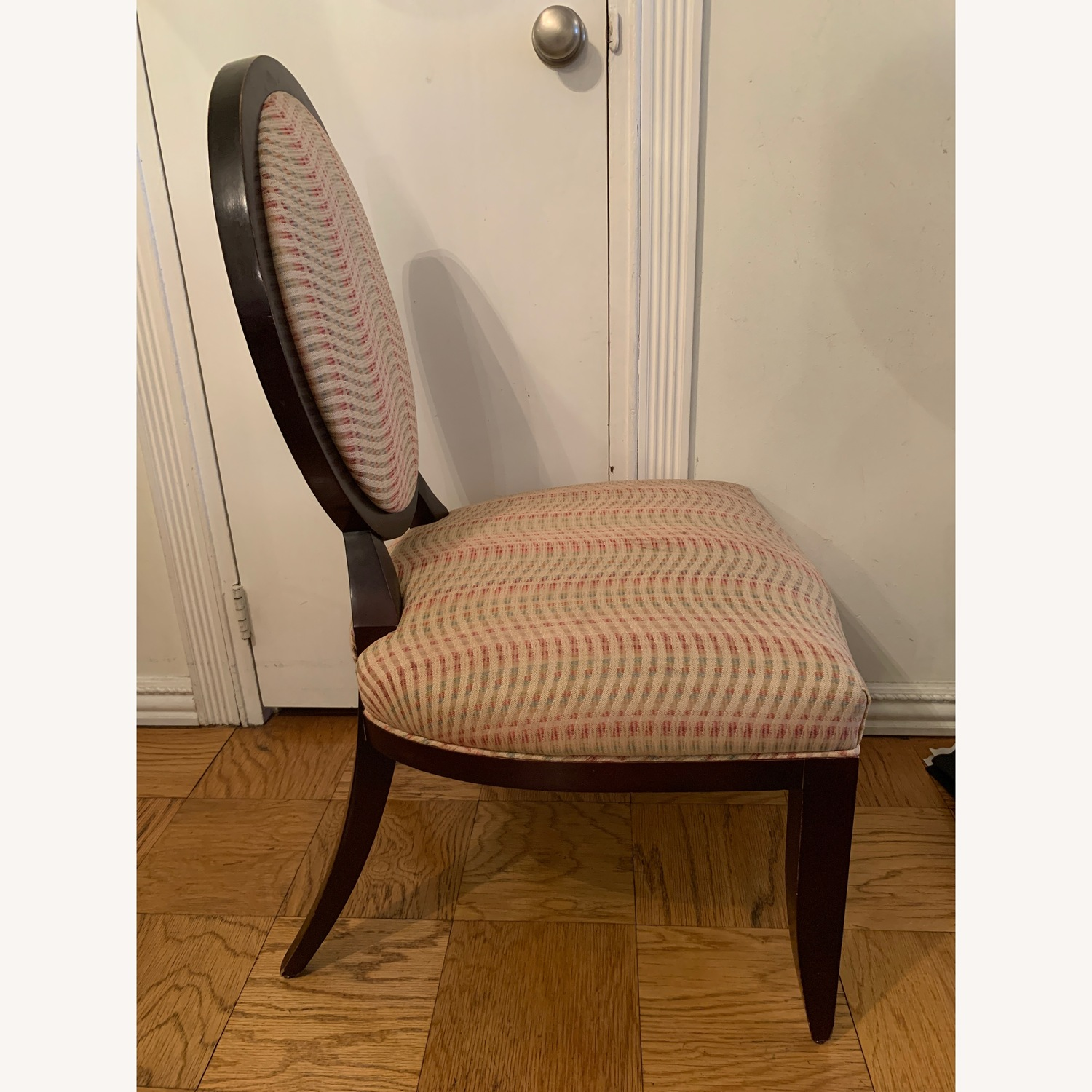 Baker Dining Room Chairs - image-2