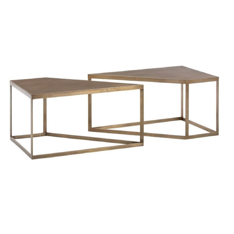 Austin Cocktail Tables - image-7