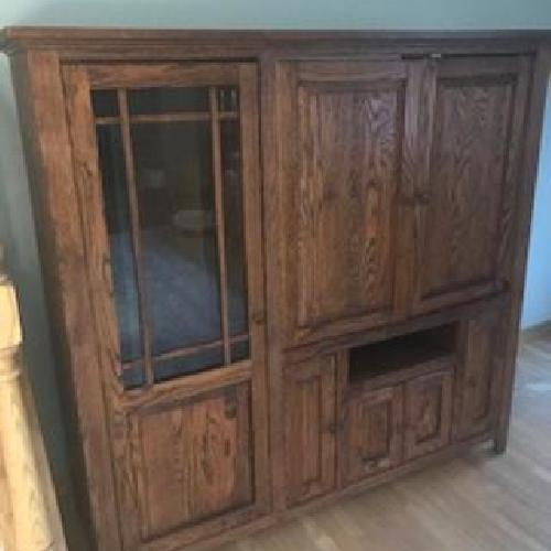 Used Get Organized in 2020 Entertainment and/or Pantry for sale on AptDeco
