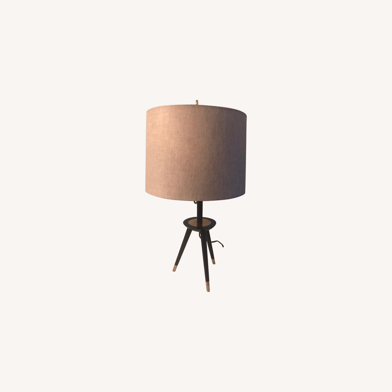 Jonathan Adler Ventana Table Lamp