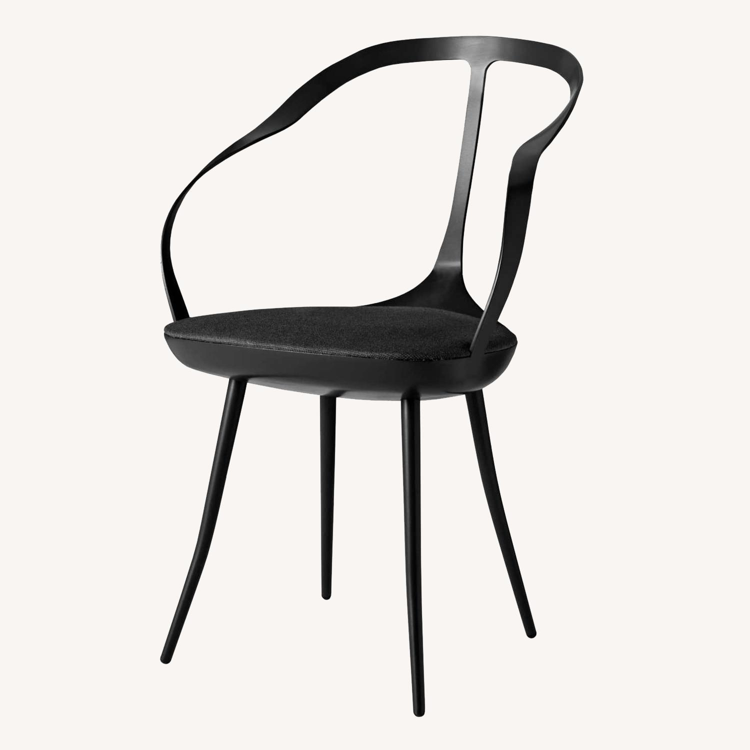 Italian design chairs by Driade - image-0
