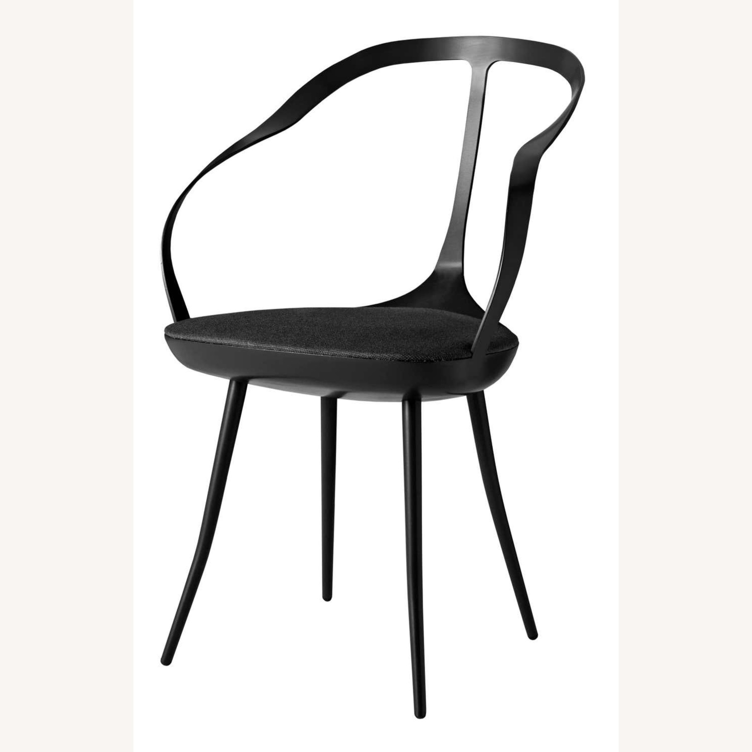 Italian design chairs by Driade - image-1