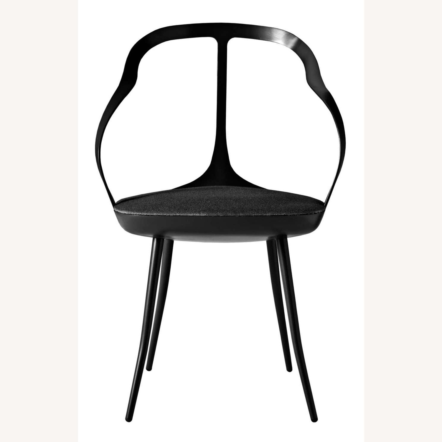 Italian design chairs by Driade - image-2