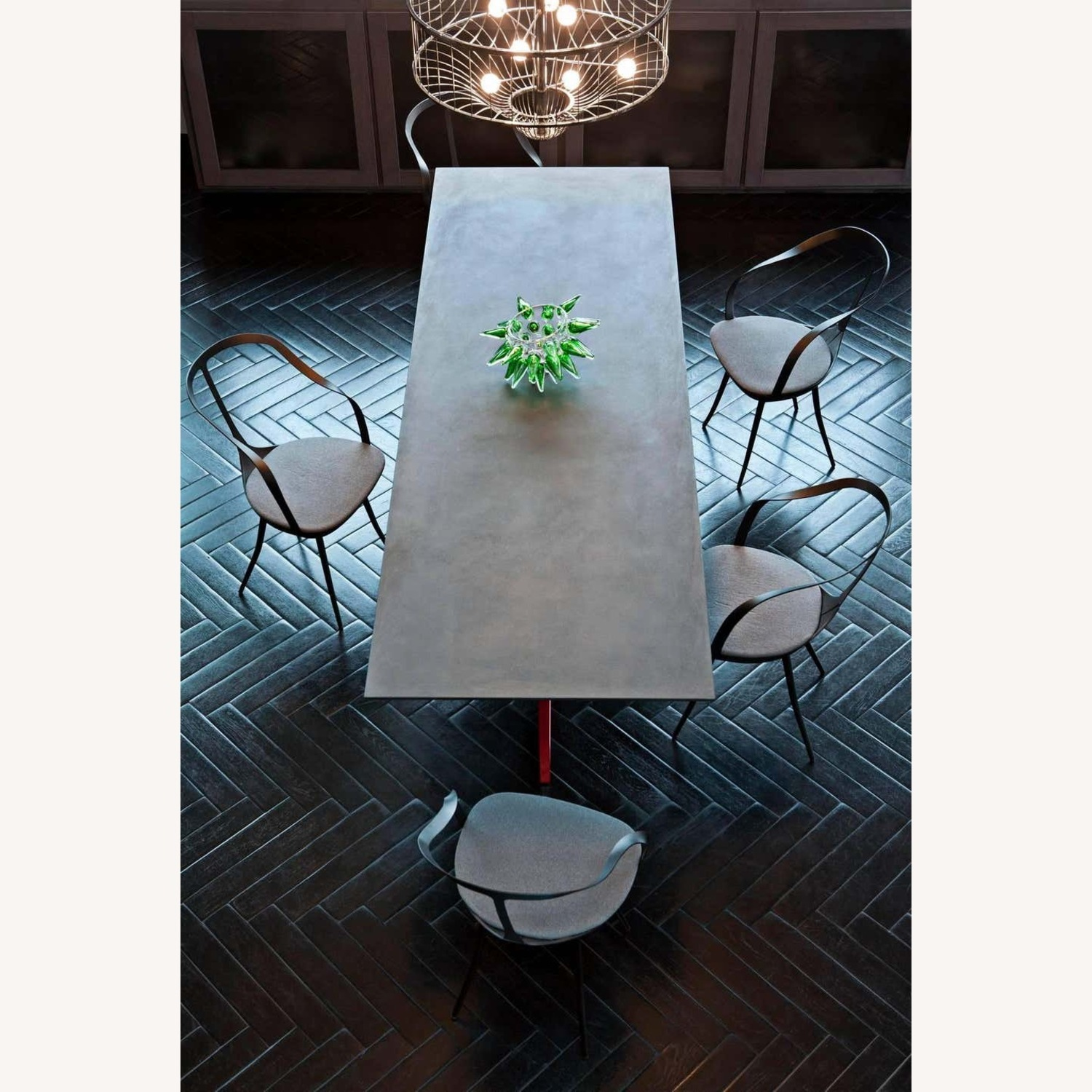 Italian design chairs by Driade - image-4