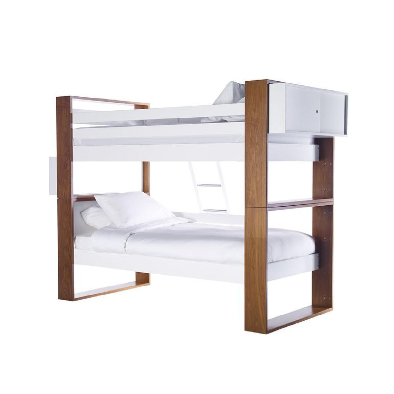 Austin Duc Duc Bunk Bed