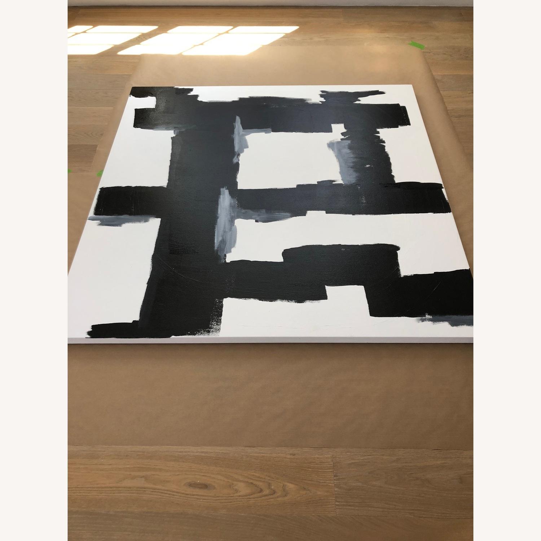 Modern Artwork - image-2
