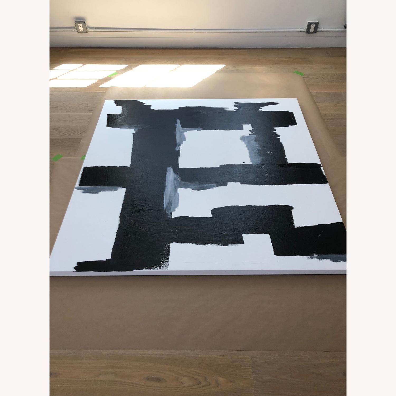 Modern Artwork - image-3