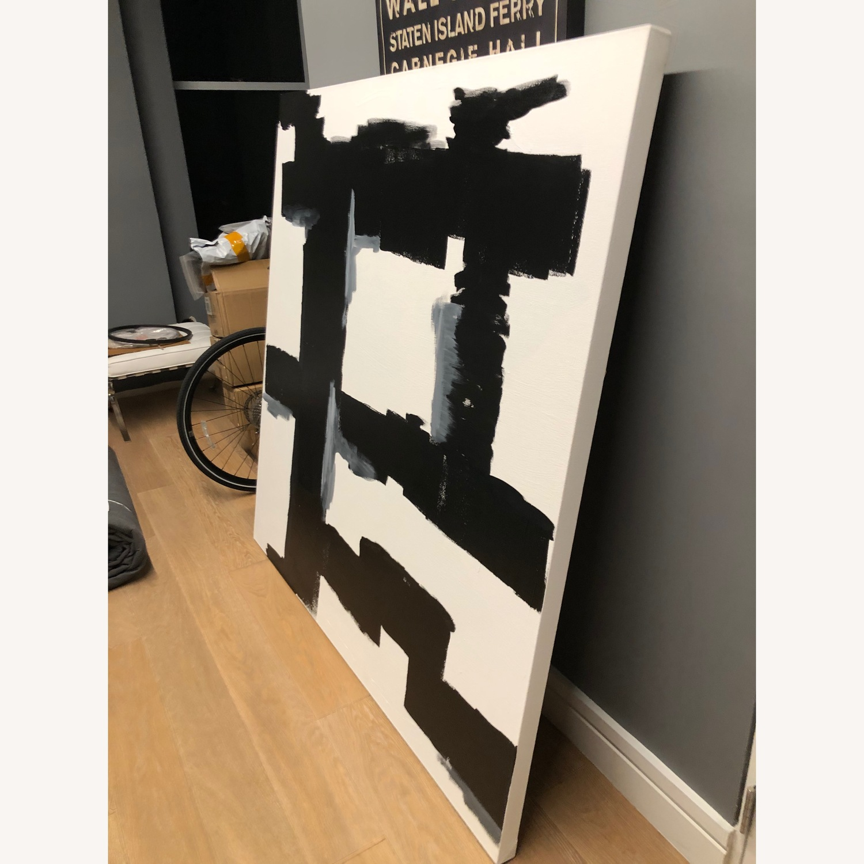 Modern Artwork - image-1