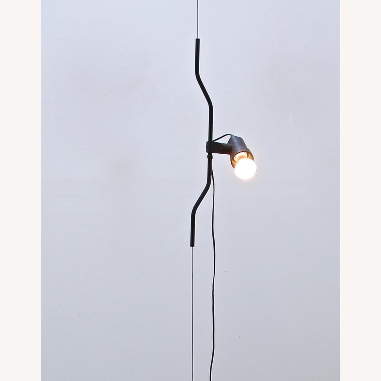 Flos Parentesi Lamps - image-1