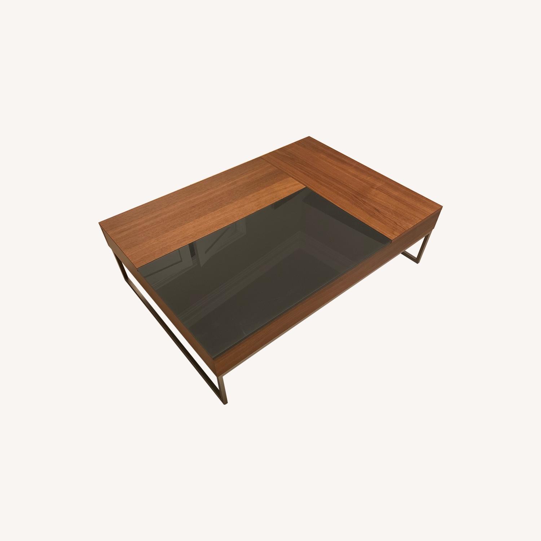 BoConcept Chiva Coffee Table - image-0