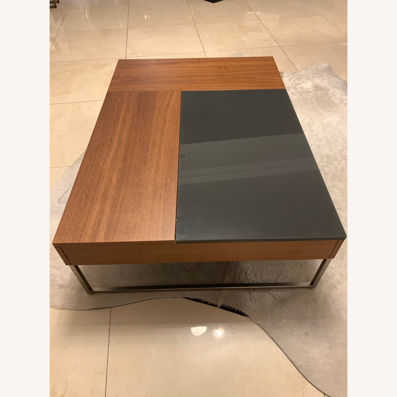 BoConcept Chiva Coffee Table - image-2