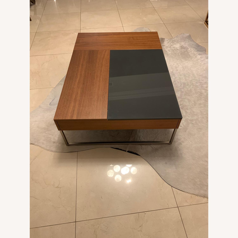 BoConcept Chiva Coffee Table - image-3