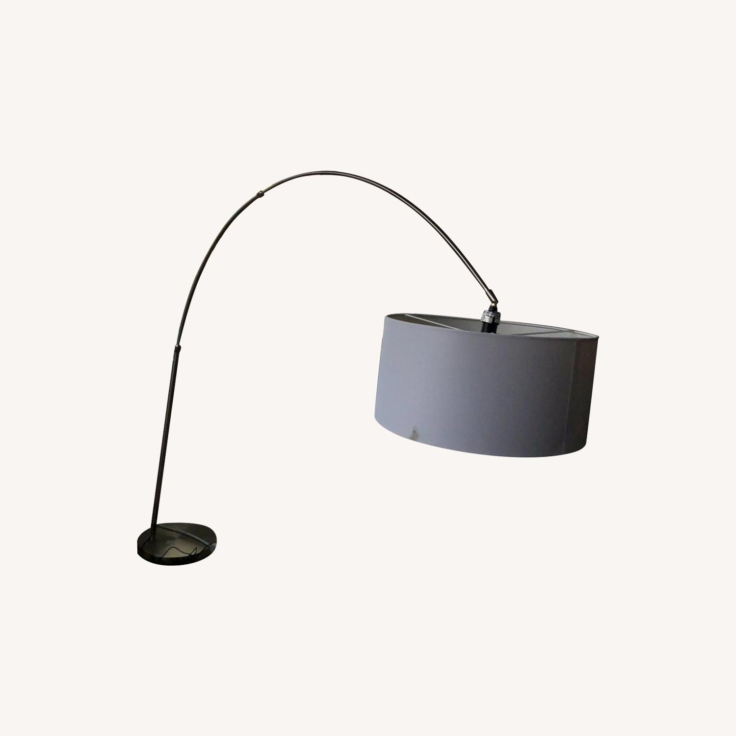 Large lamp Functional And Bright