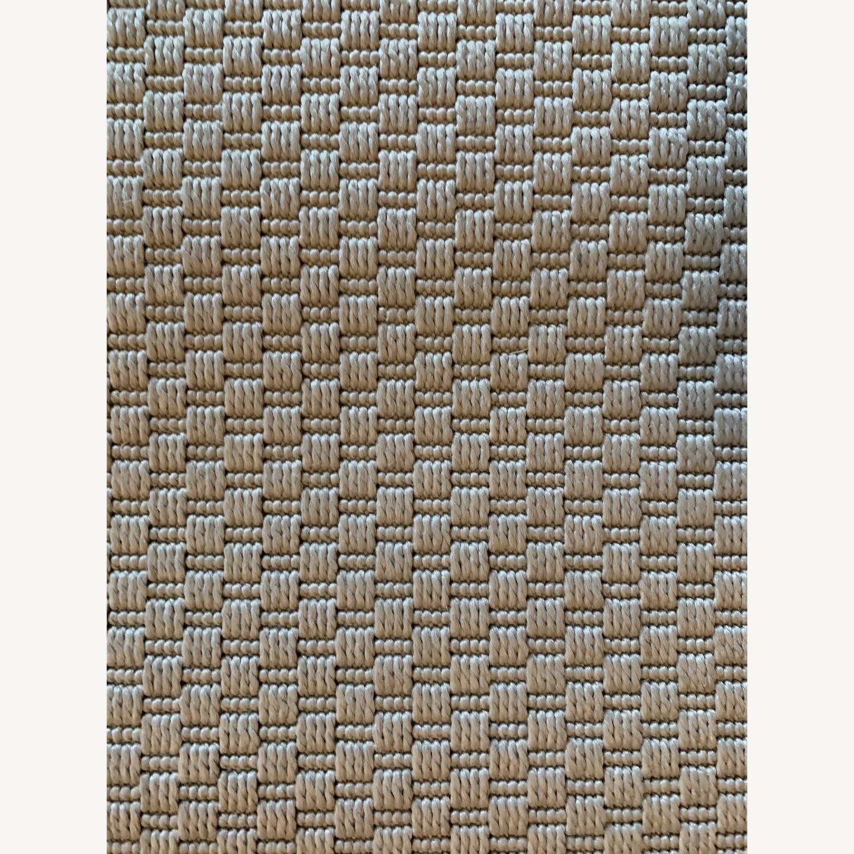 IKEA Indoor Outdoor Rug - image-4