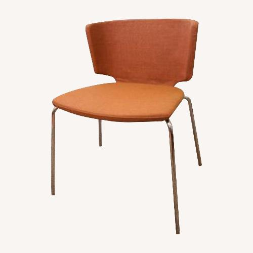 Used Steelcase Coalesse Wrapp Side Chair for sale on AptDeco