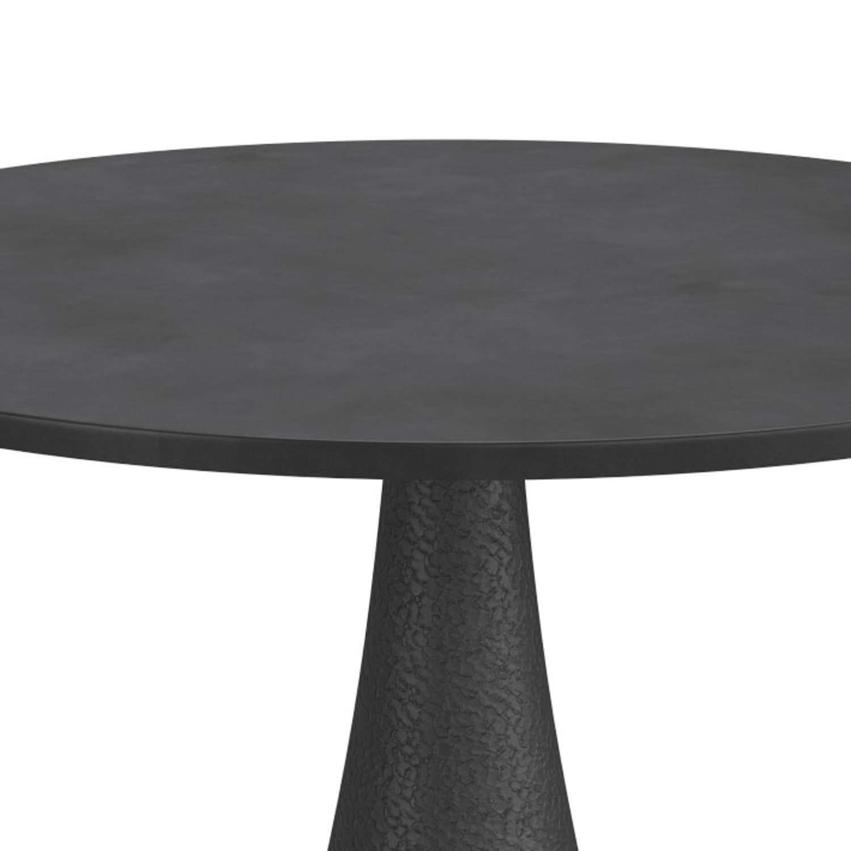 Williams Sonoma Warren Side Table