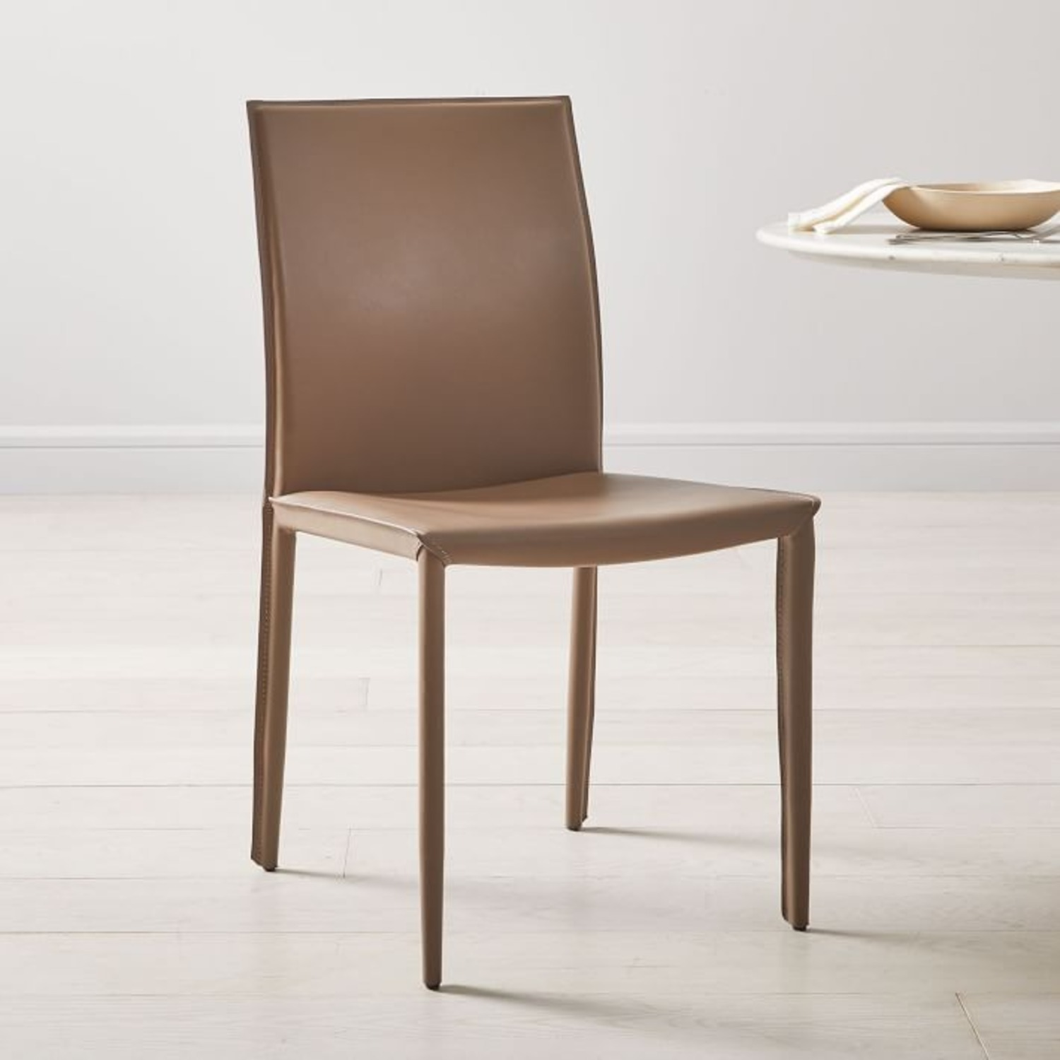 West Elm Lex Dining Chair - image-3
